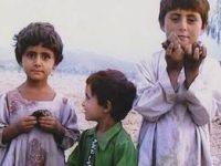 İHA'ların Çocuklara Zulmü Belgesel Oldu