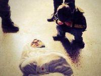 Suriye'de Çarşamba Günü 107 Kişi Katledildi