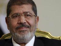 Faslı Selefilerden Mısır'daki Selefilere Eleştiri