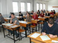 Suriye ve Mısır'dan Rekor Öğrenci Göçü
