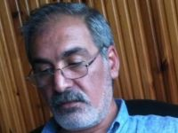 """Vahdettin İnce: """"Kürtlerde Dindarlık Daha Baskın"""""""