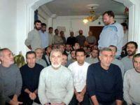 48 İranlıya Karşı 2.130 Tutuklu (FOTO-VİDEO)