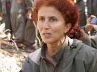 Paris'te PKK'lı 3 Kadına İnfaz...