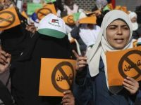 Ürdün'de İhvan'dan Seçimleri Boykot Çağrısı