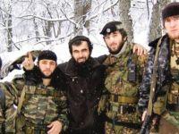 Kadirov Gösterdi, Rusya 12 Çeçeni Katletti