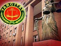 Mahkemeden Cemevi Kararı