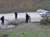 Hatayda Esed Yanlıları Polisle Çatıştı