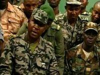Mali Ordusu Yargısız İnfaz ve Yağma Yapıyor