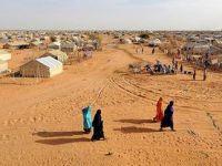 Fransızlar ve Mali Ordusu Etnik Kıyım Yapıyor