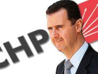 CHP, Suriye Uçağı Konusunda Fena Çuvalladı!