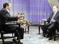 İran'ın İsrail'e Saldırı Planı Var mı?
