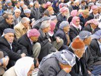 İmamlar Kürtçe Hutbe Verebilir!