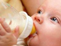 Diyanetten Anne Sütü Bankası Açıklaması