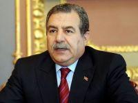 Güler Gezi Parkının Bilançosunu Açıkladı