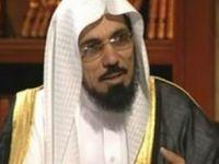 Suudili Âlimden Yönetime Mektuplu Uyarı