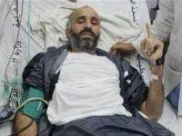 """""""İsrail, Cinayetlerinin Hesabını Verecek!"""""""