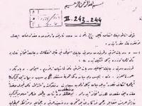 Erzurum Kongresinde Aslında Ne Konuşuldu