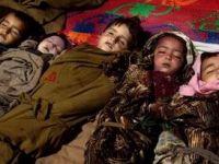 NATO, Afganistanda Yine Çocukları Katletti