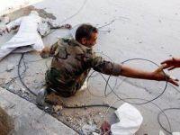 Suriyede Taraf Olmak Değil, Tarafsızlık Fitnedir!