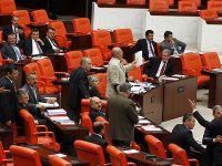 Çözüm Sürecini Artık Meclis de İzleyecek