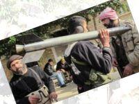 Muhaliflere Silah Yardımına Kongre Engeli