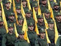 Nusra Cephesi Terör Örgütü! Peki Ya Hizbullah?