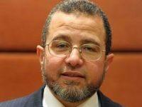 Mısır Yargısı Başbakanı Azletti!