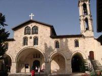 Kilise ve Havraların Elektriği Diyanet'ten