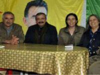 PKK: Öcalanın 5 Sayfalık Mektubu Bize Ulaştı
