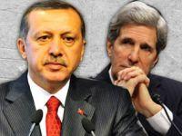 Özgür-Der: Erdoğan Gazze Ziyaretini Ertelememelidir