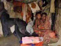 HRW, Myanmar Hükümetini Etnik Temizlikle Suçladı!