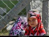 """Kafkasyalı Mültecilerin Sorunları """"Can Yakıyor"""""""
