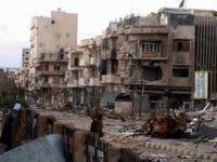 Banyas'ta 126 Suriyeli Daha Katledildi