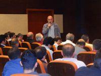 FORUM: Ortadoğu İntifadalarına Yaklaşımımız