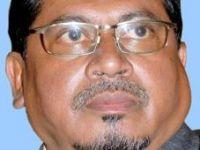 Cemaat-i İslami Liderine İdam Cezası