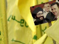 Qusayr'da Hizbullah ve Esed İttifakı İlerliyor