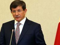 Muhalif Nusayriler, Türkiye'den Destek İstedi