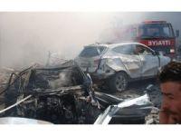 Saldırı 5 Milyon Suriye Parası İçin mi Yapıldı?
