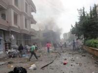 Adana Özgür-Der'den Reyhanlı Açıklaması