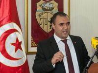 Tunus'ta 274 Ensar eş-Şeria Üyesi Gözaltında