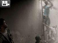 Suriye İslam Cephesinden 50 Operasyon