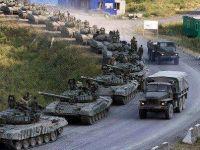Esed'in 1 Tuğgenerali, 11 de Teğmeni Öldürüldü