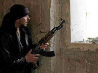 Aydınlık Suriye Yalanlarına Doymuyor