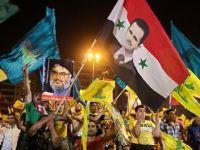 Hariri: Nasrallah Husilerin Lideri Gibi Hareket Ediyor!