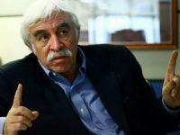 Çandar Hakkında 'Cumhurbaşkanı'na Hakaret' Soruşturması