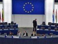 Avrupa İsrail'in Karşısında Yer Almaya Başlıyor