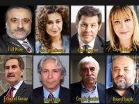Gezi Parkı ve Kaybedenler Kulübü