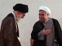 Bölgemizdeki Son Gelişmeler ve İran Satrancı..