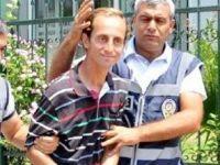 Başörtülü Öğretmene Saldıran Zanlı Yakalandı