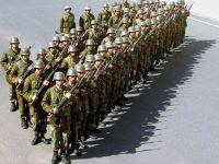 EMASYA'da Askere Sivil Yargı Yolu Kapandı